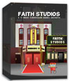 River's Edge <i>Faith Studios</i> Kids Church Curriculum Download