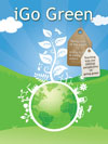 River's Edge <i>iGo Green</i> Kids Church/VBS Curriculum Download