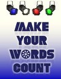 River's Edge <i>Make Your Words Count</i> Kids Church Curriculum Download