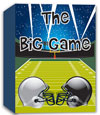 River's Edge <i>The Big Game</i> Curriculum Download