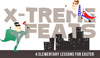 River's Edge <i>X-treme Feats</i> Easter Curriculum Download
