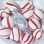 Scripture Candy <i>Old Fashioned Soft Candy</i> Peppermint or Lemon - 30 lb Bulk