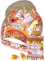 Scripture Candy <i>Holiday Seeds</i> Candy Corn - 2.5 lb Tub