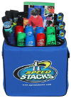 Speed Stacks - <i>Sport Pack</i> 15 Sets