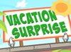 Timbuktoons <i>Vacation Surprise</i> Lesson Download
