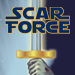 TruthQuest's <i>Scar Force</i> VBS Download