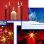 Worship Photos <i>Christmas Peace & Winter Serenity: Christmas Volume 1</i> (Download Version)