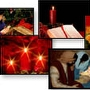 Worship Photos <i>Christmas Mini-Collection</i> (Download Version)