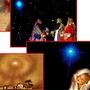 Worship Photos <i>O Holy Night Mini-Collection</i> (Download Version)