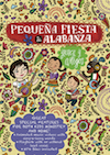 Yancy <i>Pequeña Fiesta de Alabanza</i> Church Performance DVD