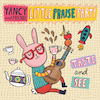 Yancy <i>Little Praise Party - Taste and See</i> CD
