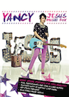 Yancy <i>Jesus Music Box</i> Church Performance DVD