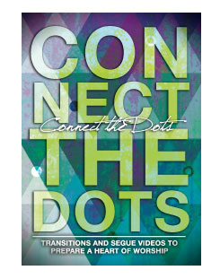 Yancy Connect the Dots Video Transitions Download
