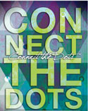 Yancy <i>Connect the Dots</i> Video Transitions Download