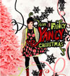 Yancy <i>Have a Fancy Yancy Christmas</i> CD