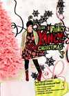 Yancy <i>Have a Fancy Yancy Christmas</i> Church Performance DVD