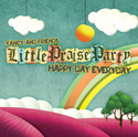 Yancy <i>Little Praise Party - Happy Day Everyday</i>  CD Download