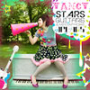 Yancy <i>Stars, Guitars and Megaphone Dreams</i> CD Download