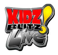 Kidz Blitz!