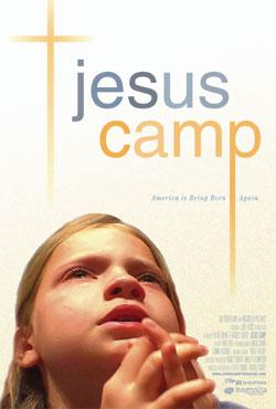 jesuscamp_poster1.jpg