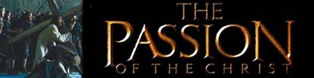 <i>The Passion of the Christ</i> Movie Review