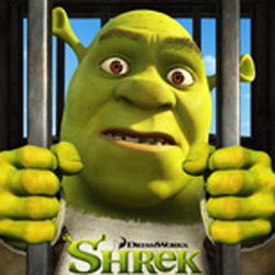 Movie Review: <i>Shrek Forever After</i>
