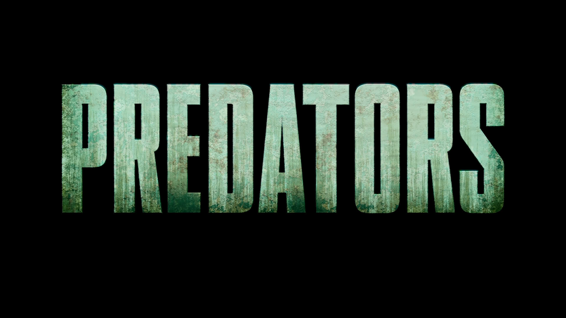 Predator Proof Your Organization