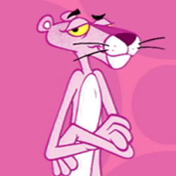 Movie Review: <i>Pink Panther 2</i>