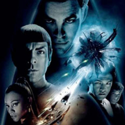 Movie Review: <i>Star Trek</i>